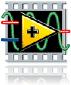 LabVIEW logo