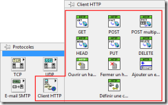 LabVIEW2010-communication-de-donnees-client-HTTP