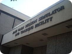 Houston 2010 189