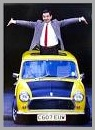 mr_bean_car2