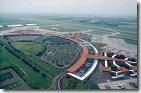 soekarno_hatta_airport