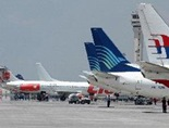 three_indonesia_airlines