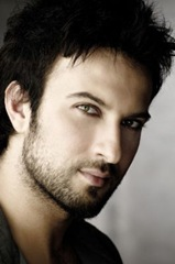 turkish singer tarkan