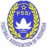 pssi : sepak bola indonesia