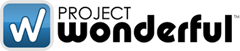 projectwonderfullogo