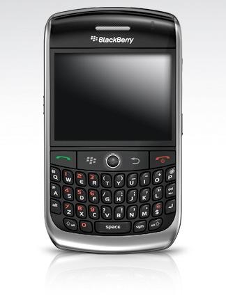 http://lh6.ggpht.com/_bXJ3WuhJnxo/SdXA6LFI3AI/AAAAAAAABLU/nuUQFMculMQ/blackberry%5B5%5D.jpg