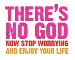 atheism_thereisnoGod