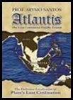 situs_atlantis_adalah_indonesia