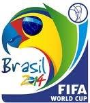 brazil_world_cup_2014