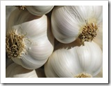 benefits_of_garlic