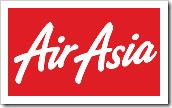 airasia_no_fuel_surcharges