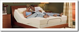 health_benefits_adjustable_beds1