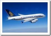 singapore_airlines_sq_sia