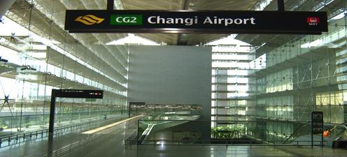 changi_airport_singapore