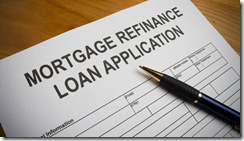 refinance_mortgage_rate