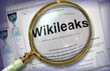 situs_pembocor_rahasia_mirip_wikileaks