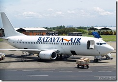 batavia_air_indonesia_airlines_maiden_flight_jakarta_merauke
