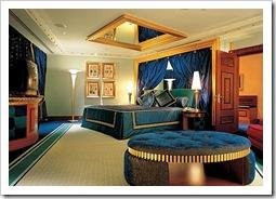hotel_tarif_termahal_royal_suite_burj_al_arab_dubai