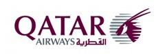 qatar_airways_added_flight_routes_to_kuala_lumpur