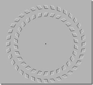 persepsi_ilusi_optis_revolving_circles