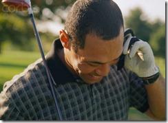 cerita_lucu_pria_ganteng_kaya_locker_room_golf