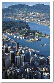 vancouver_city_kota_paling_layak_ditempati_di_dunia_2010