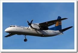 merpati_nusantara_airlines_MA_60_fall_Kaimana_West Papua
