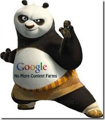 google_panda_algorithm_update