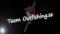 outfishing
