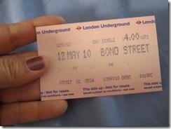 Post Londres 014