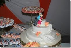 Casamento 26-02-2010 380