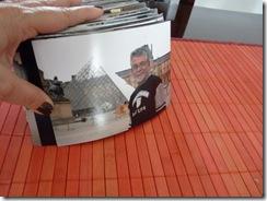 Fotos impressas 002