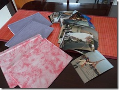 Fotos impressas 001