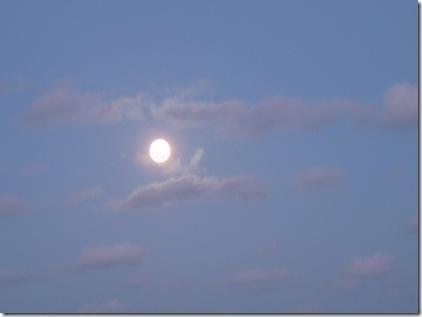 Lua Cheia 21-10-2010 048 c