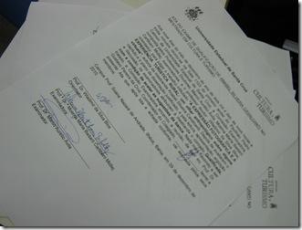 Qualificação 09-12-2010 002