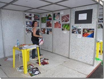 Exposição 21-04-2011 039