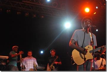 Seu Jorge 23-04-2011 045