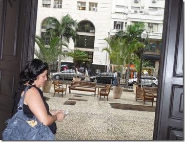 Rio 10-05-2011 Lumix 150