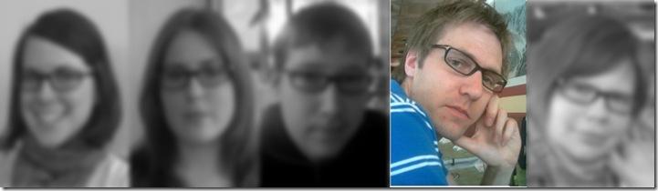 vem som har glasögon egentligen