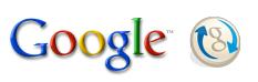 Google-Sync-logo