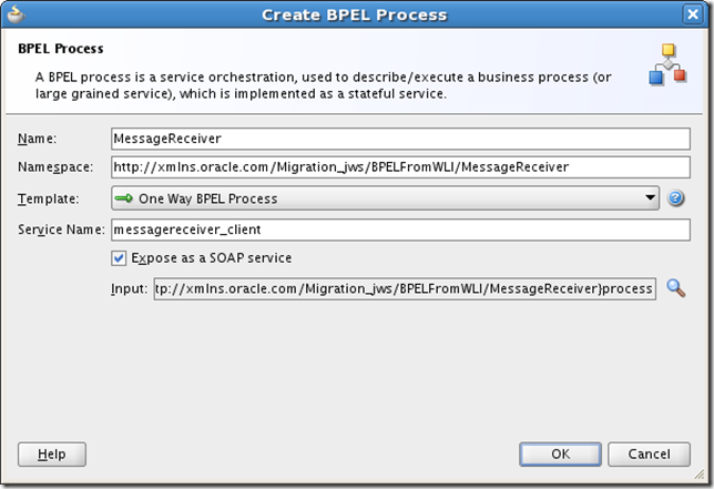 02-Screenshot-Create BPEL Process