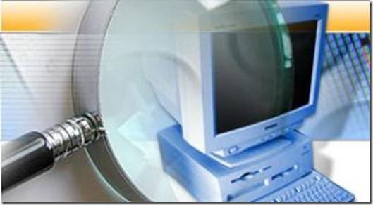 tecnologia1-www.2012-robi.blogspot.com