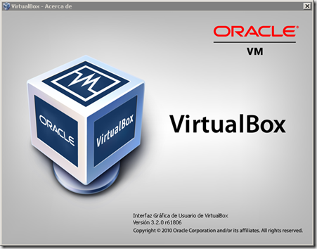 Oracle vm virtualbox-www.2012-robi.blogspot.com