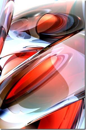 abstracta1-www.2012-robi.blogspot.com