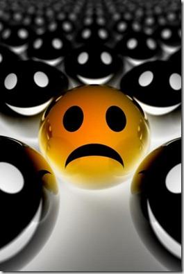 triste-www-2012-robi.blogspot.com