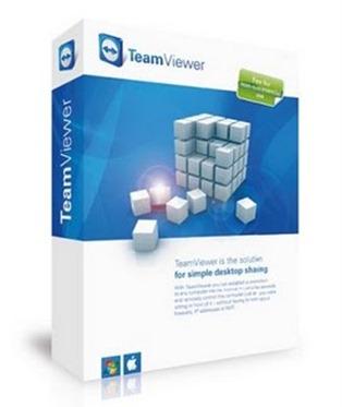 Caja-TeamViewer-2012-robi.blogspot.com