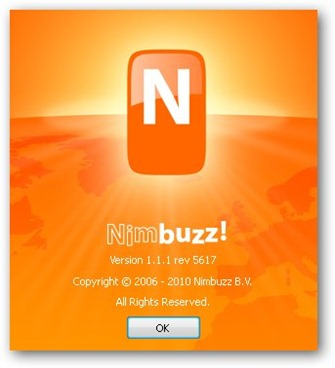 nimbuzz-PortablesWin.blogspot