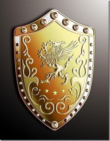 escudo-2012-robi.blogspot.com