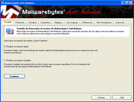www.2012-robi.blogspot.com-malwarebytes