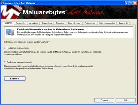 www.2012-robi.blogspot.com-malwarebytes